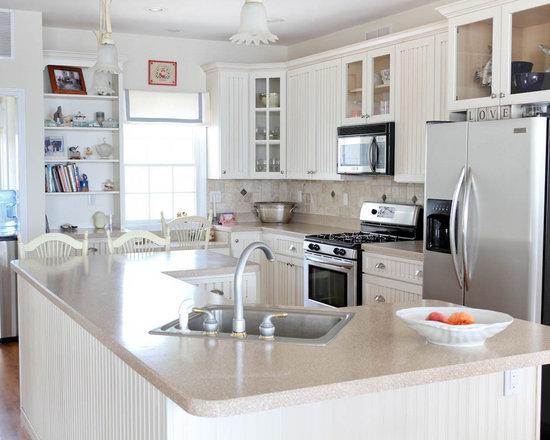 modern kitchen design carre by ernestomeda 0 new modern kitchen