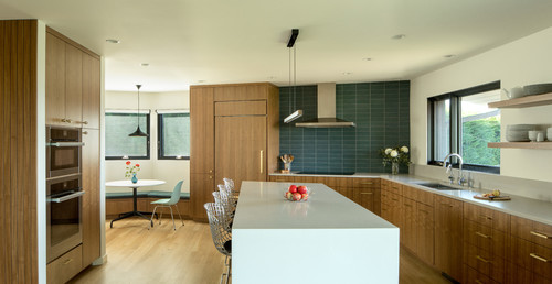 Photo By Risa Boyer Architecture   Look For Kitchen Pictures