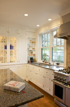 kitchen design sink under window does sink faucet to be centered a large window 319