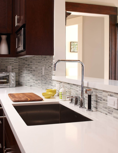 5 Kitchen Remodeling Trends That Are Here To Stay (For Now