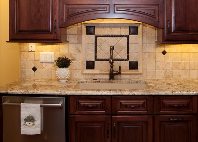 Kitchen Cabinet Molding And Trim NavTeocom The Best