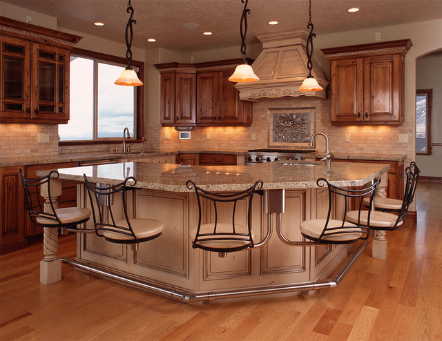 kitchen island with bar seating kitchen snack bar seating metal with wood seats modern 8234