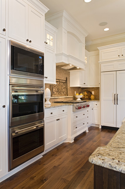 cabinets for a small kitchen kitchen 8035