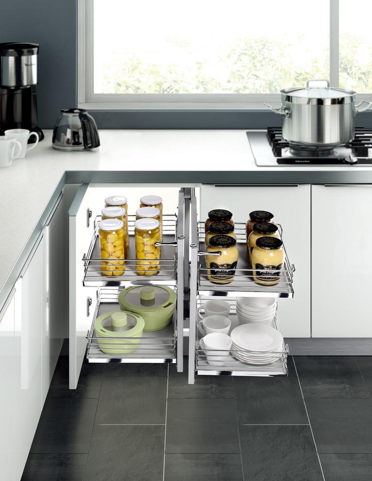 Kitchen Storage Ideas Nz Kitchen Auckland By Kmd Kitchens