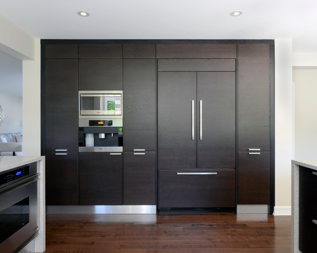 tall wall cabinets kitchen kitchen cabinets 27069