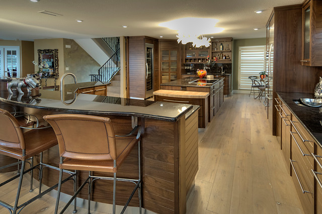 kitchen tampa by tampa bay millworks home design center