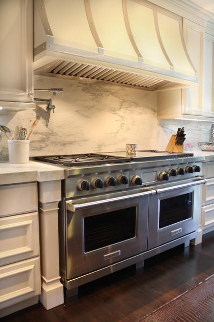 the carr kitchen by marc sadler for ernestomeda marc sadler