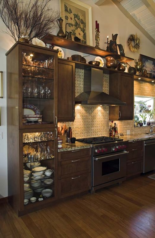 of kitchen cabinets decorating ideas modern home design and decor