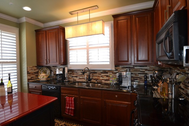 kitchen uplift traditional kitchen raleigh by rima