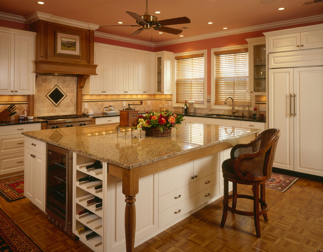 center islands in kitchens kitchen with center island kitchen minneapolis by 5166