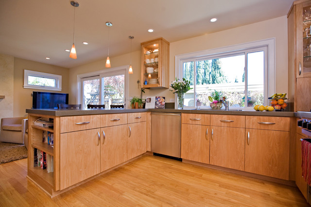 European Kitchen Cabinets Bay Area Home Design Blog