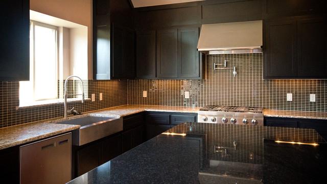 co stove brikon over kitchen pot faucets water faucet