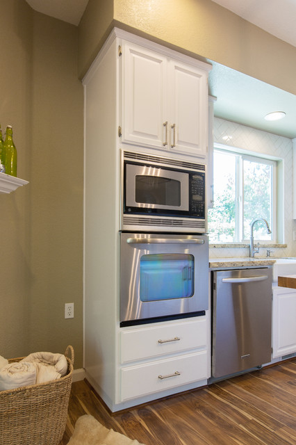 Bathroom Remodel Livermore Ca : Kitchencrate south g street livermore ca kitchen