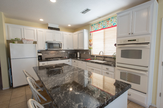 Kitchencrate Valenzuela Court Manteca Ca Kitchen By