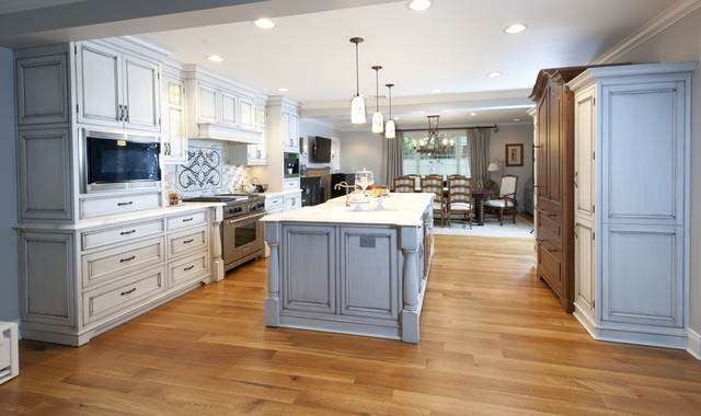 kitchendesigns.com traditional-kitchen