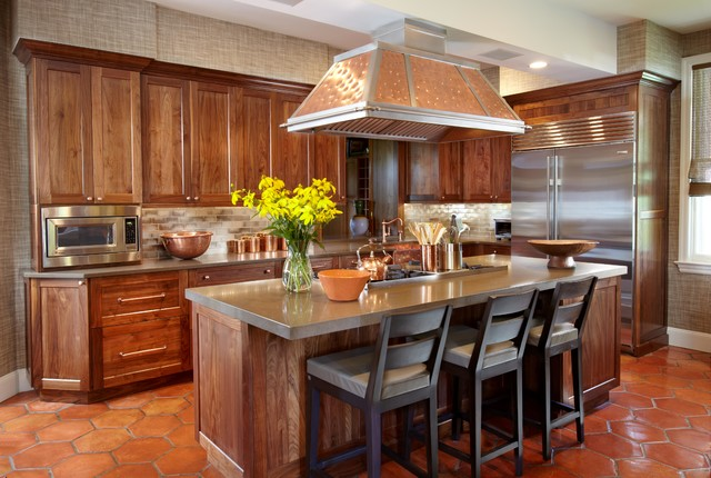 Kitchen Designs By Ken Kelly Inc Sands Point Ny Gr1302 Transitional