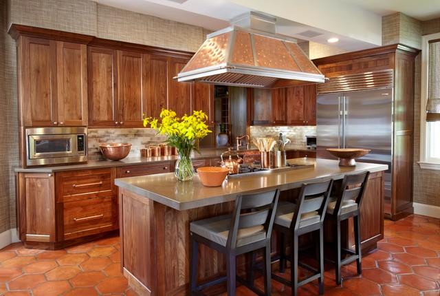 kitchen designs by ken kelly inc sands point ny gr1302 transitional. Black Bedroom Furniture Sets. Home Design Ideas
