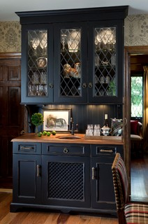 Kitchen Designs By Ken Kelly Rockville Center Ny Ca1302 Traditional