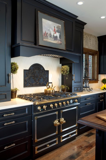 Kitchen Designs By Ken Kelly Kitchendesigns  Kitchen Designsken Kelly Rockville Center .