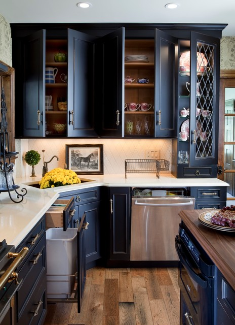 Kitchen Designs By Ken Kelly Rockville Center NY CA13