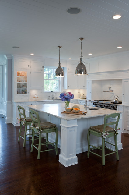Kitchen Designs By Ken Kelly Rockville Center NY NI13