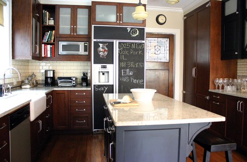cashmere kitchen cabinets the granite gurus slab sunday kashmire white granite 2011