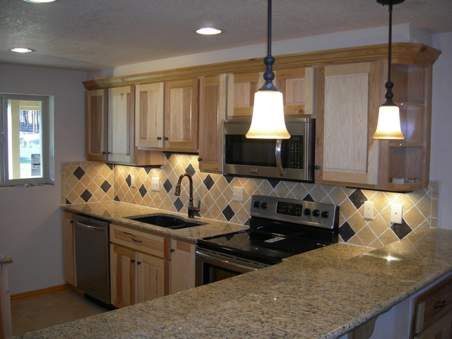 Affordable Kitchens And Baths Denver