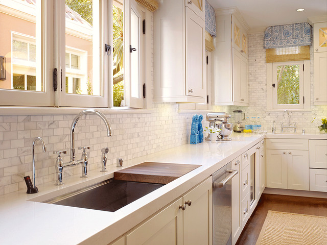 Beautiful 1 X 1 Ceiling Tiles Huge 1X2 Subway Tile Clean 2 X 4 Subway Tile 24X48 Ceiling Tiles Youthful 3 Tile Patterns For Floors Brown4 1 4 X 4 1 4 Ceramic Tile Kitchens   Traditional   Kitchen   Portland   By ANN SACKS