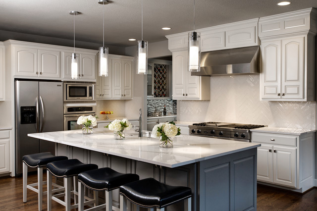 Kitchens By Design Connection Inc Kansas City Certified Interior Designer
