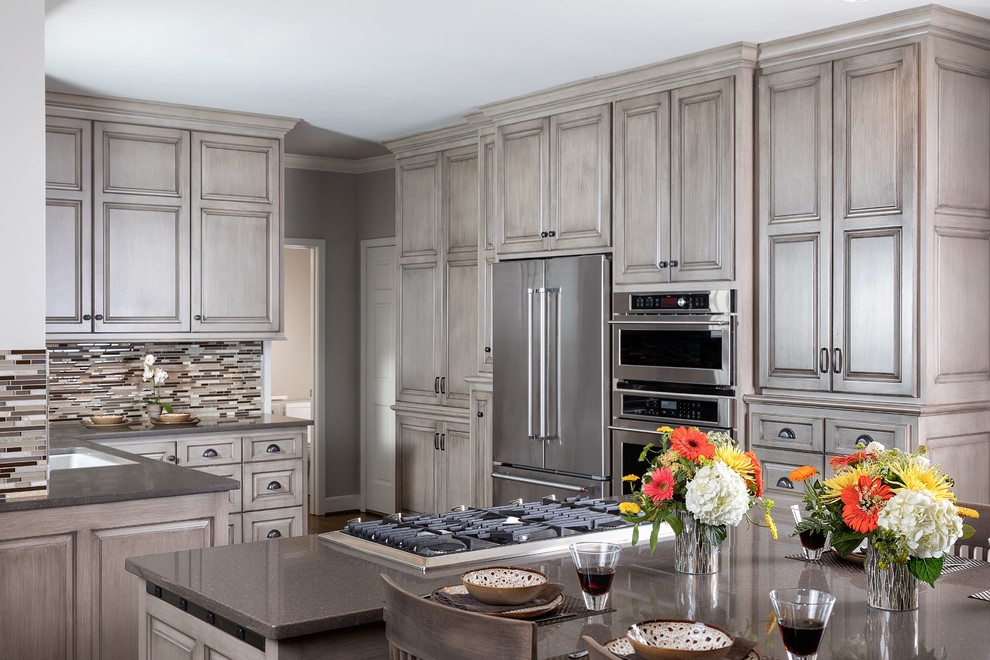 Kitchens by Design Connection, Inc. | Kansas City ...