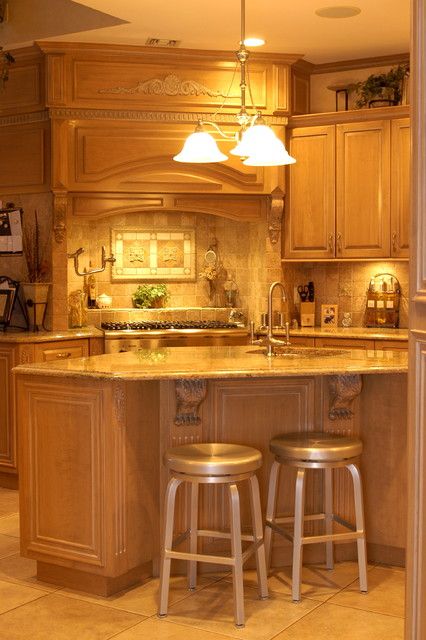 pantry designs is sure to help solve your kitchen storage problems