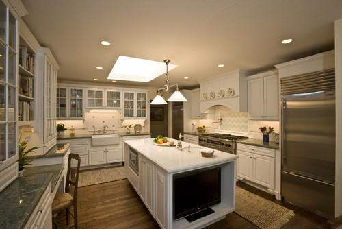 Kitchens by julie williams design traditional kitchen san francisco