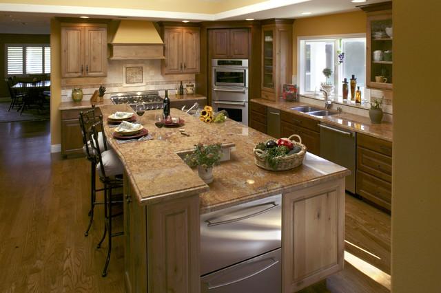 kitchens by julie williams design. Black Bedroom Furniture Sets. Home Design Ideas