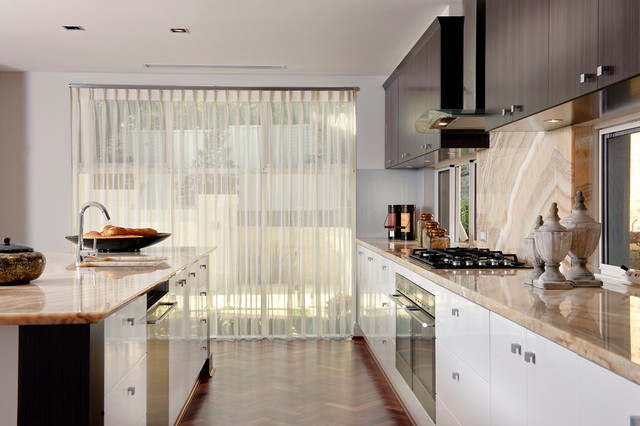 contemporary kitchens photos kitchens by moda interiors perth western australia 2533