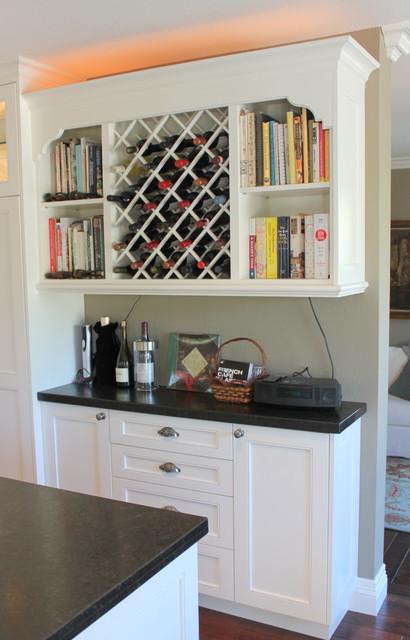 Kitchen Cabinets Greensburg Pa