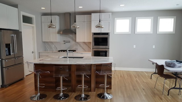 kitchens des moines iowa kitchen cabinets add storage and style to your house in