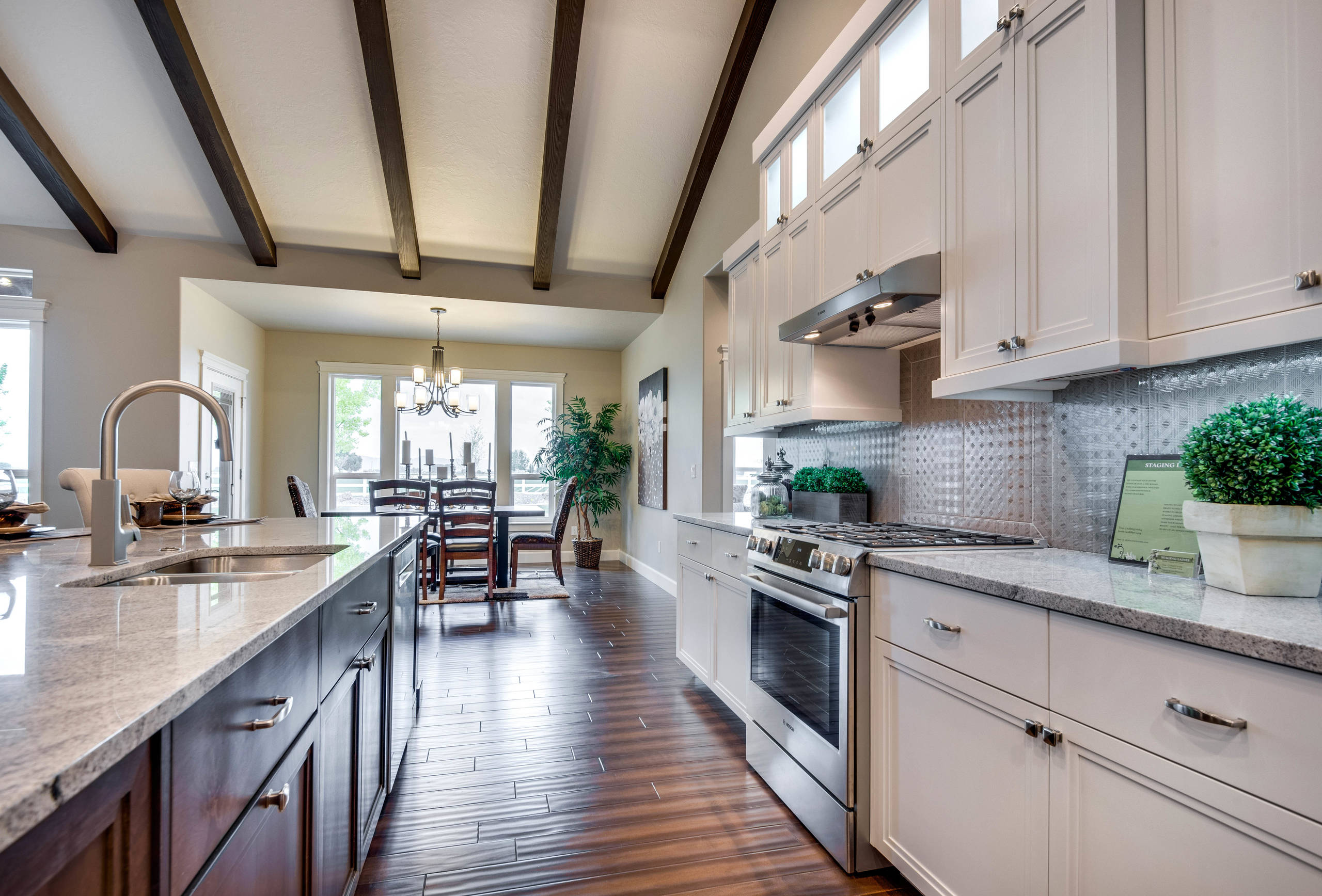 Kitchens Designs by Home Design Builders