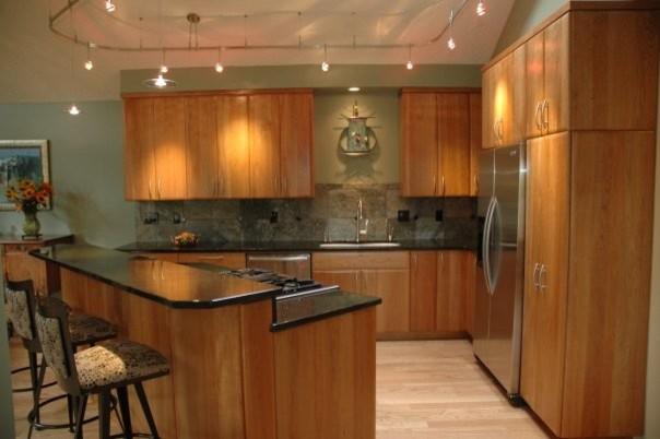 Kitchens Traditional Kitchen Portland By Dsc Designworks