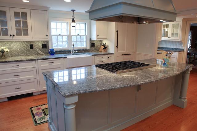 Grand Design Kitchens Poway