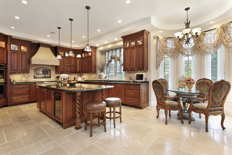 Long-Lasting Materials to Use in Your Kitchen Remodel