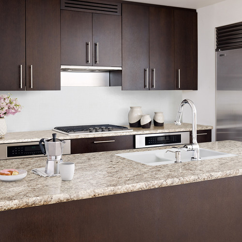 Kitchen appliances and amazing unfinished kitchen cabinets in michigan