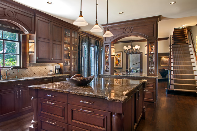 kitchen design nashville kitchens traditional kitchen nashville by 1281