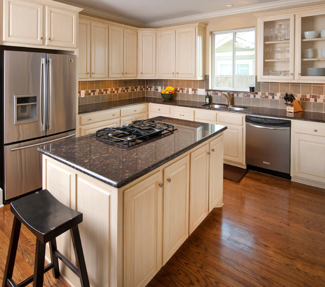 Kitchens contemporary kitchen dallas by holland rogers company