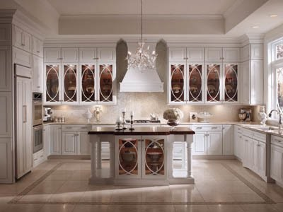 Kitchens  kitchen