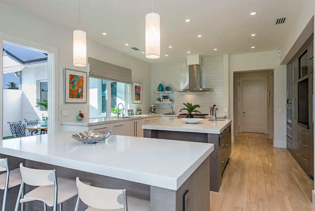 Kitchens In Naples Florida