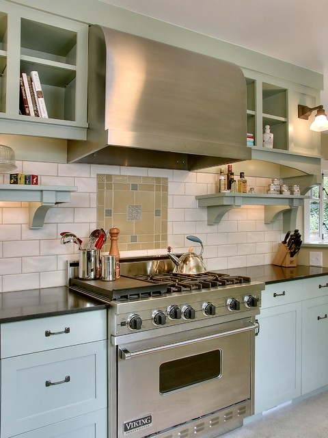 building traditional kitchen cabinets kitchens traditional kitchen seattle by j a s 4984