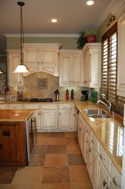 Kitchens Kitchen traditional kitchen