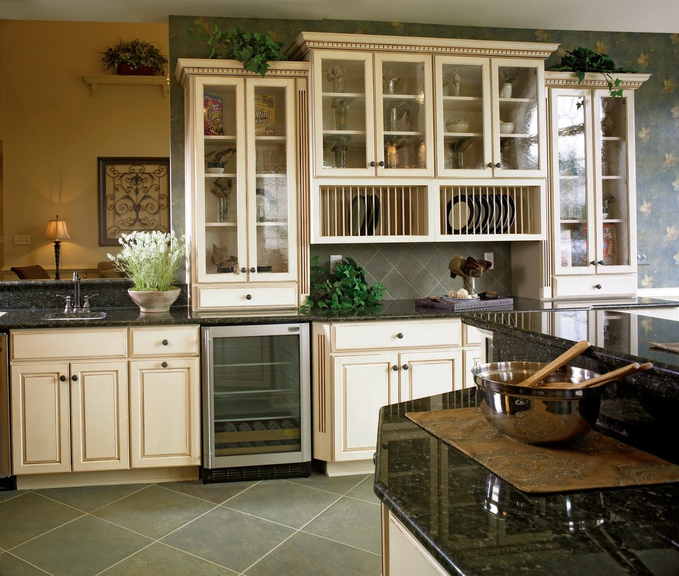 Kitchens Traditional Kitchen Baltimore By Kitchens