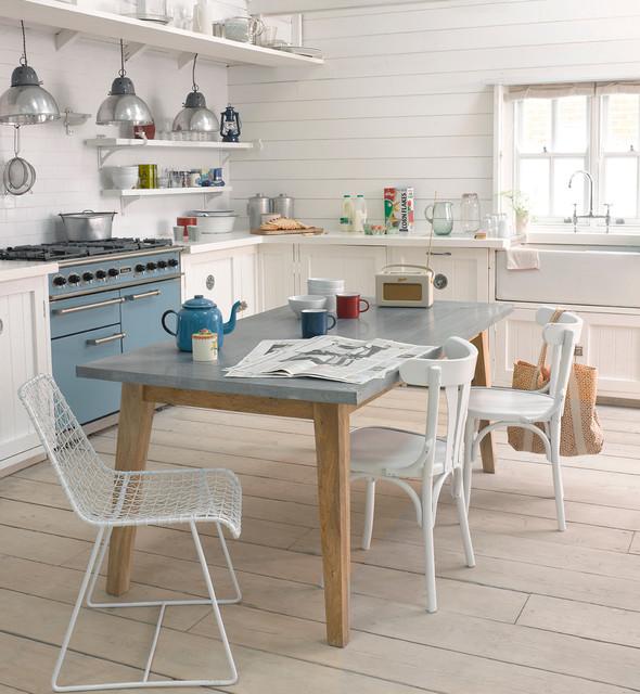 Kitchens, Kitchens, Kitchens Kitchen