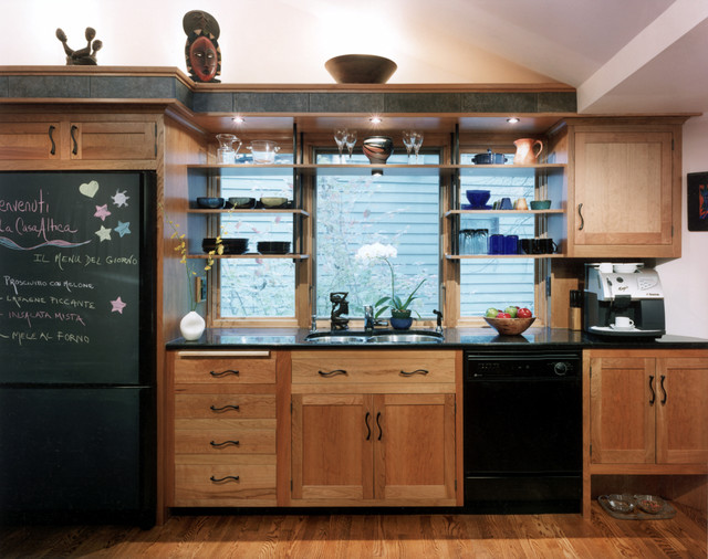 kitchens madison wi traditional kitchen other by